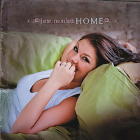 Jane Monheit - Home (Bonus Track Version)