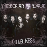 Amberian Dawn - Cold Kiss