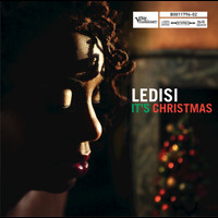 Ledisi - It's Christmas