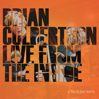 Brian Culbertson - Live From The Inside