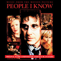 Various Artists - People I Know