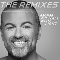 George Michael - White Light (The Remixes)