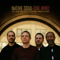 Native Soul - One Mind