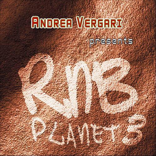 Andrea Vergari MP3 Track Unexpected