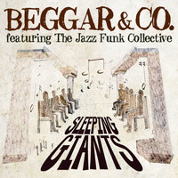 Beggar & Co - Sleeping Giants