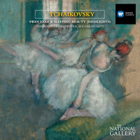 Riccardo Muti/Philadelphia Orchestra - Tchaikovsky: Swan Lake & Sleeping Beauty suites