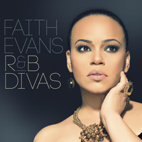 Faith Evans - R&B Diva