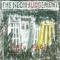 The Neon Judgement - Mafu Cage