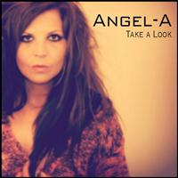 Angel-A - Take a Look