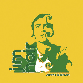 Jim Noir - Jimmy's Show