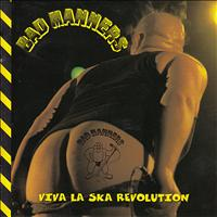 Bad Manners - Viva La Ska Revolution