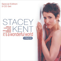Stacey Kent - It's A Wonderful World
