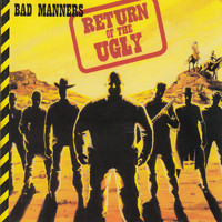 Bad Manners - Return Of The Ugly