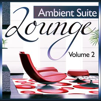 Various Artists - Lounge Ambient Suite, Vol.2