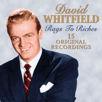 David Whitfield - Rags to Riches