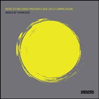 Shinedoe - Intacto Records Presents ADE 2012 Compilation