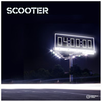Scooter - 4 AM