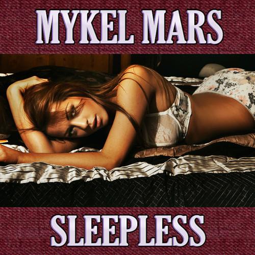 Mykel Mars MP3 Album Sleepless: Deluxe Edition