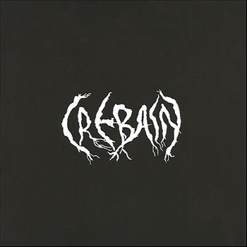 Crebain - Night of Stormcrow
