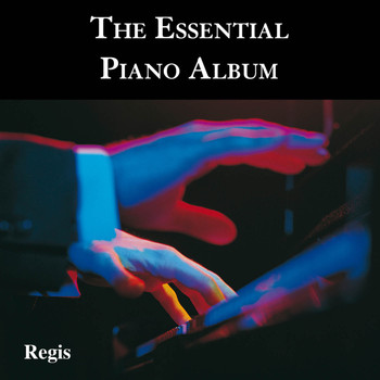 Various Artists - The Essential Piano Album