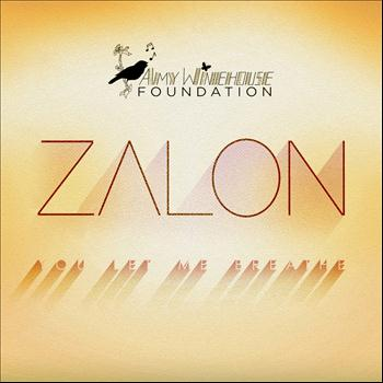 Zalon - You Let Me Breathe