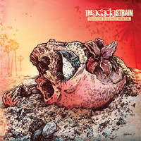 The Acacia Strain - Death Is The Only Mortal