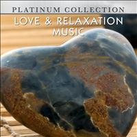 Platinum Collection Band - Love & Relaxation Music
