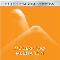 Platinum Collection Band - Modern Day Meditation