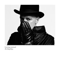 Pet Shop Boys - Leaving Remixed