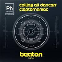 Beaton - Calling All Dancers