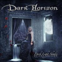 Dark Horizon - Dark Light Shades