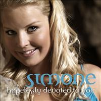 Simone - Hopelessly Devoted To You