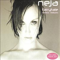 Neja - Fairytale (Dance Version)