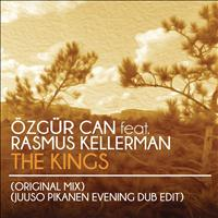 Özgür Can - The Kings