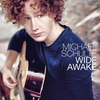 Michael Schulte - Wide Awake