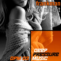 Frankman - White Rabbit