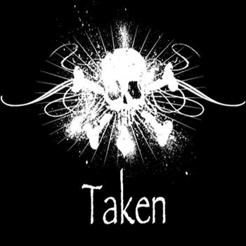 Taken - Hit By an Angel