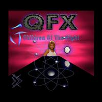 Qfx - Children Of The Night