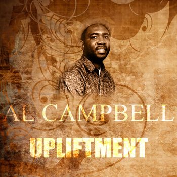 Al Campbell - Upliftment