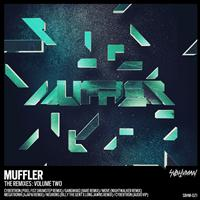 Muffler - Muffler Remixes: Volume Two