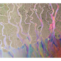 alt-J - An Awesome Wave (Deluxe Version)