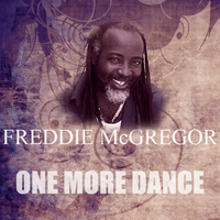Freddie McGregor - One More Dance