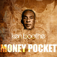 Ken Boothe - Money Pocket