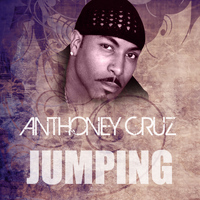 Anthony Cruz - Jumping