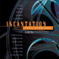 Incantation - Camera: Reflections on Film Music