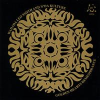 Wadada Leo Smith - Golden Hearts Remembrance