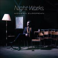Night Works - Modern European - EP