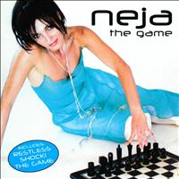 Neja - The Game