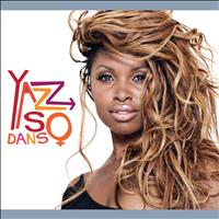 Yazz - So Danso