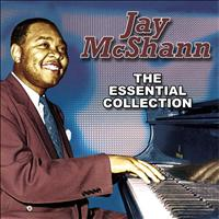 Jay McShann - The Essential Collection